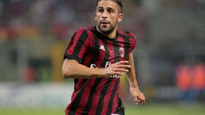 Rodriguez: Milan je i dalje Milan