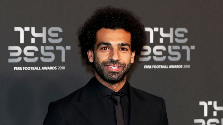 Misterija oko Salahove povrede će biti danas riješena