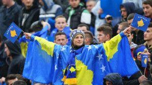 Kosovo dobija savremeni stadion, a BiH još uvijek čeka teren s normalnim uslovima