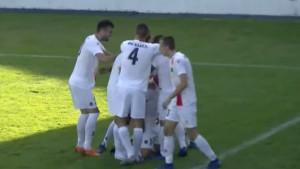 Panika u Srbiji: Meč Prve lige naštiman, oglasila se i u UEFA
