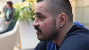 Muhamed Toromanović potpisao za novi klub i to ne bilo koji!