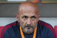 Spalletti najavio promjene u timu: Dosta je bilo!