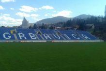 U subotu svečano otvorenje istočne tribine stadiona Grbavica