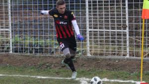 Muharem Ćivić: Želimo i u drugom dijelu sezone nastaviti sa dobrim partijama