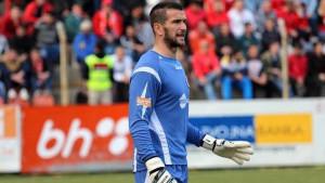 Ratko Dujković novi trener golmana FK Mladost Doboj Kakanj