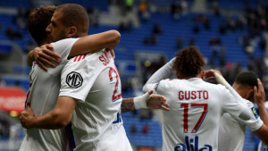 Festival promašaja i kiks Lavova na startu nove sezone u Ligue 1