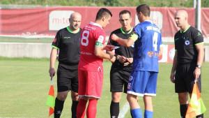 Komisija za suce i suđenje analizirala prva tri kola na terenima Prve lige FBiH