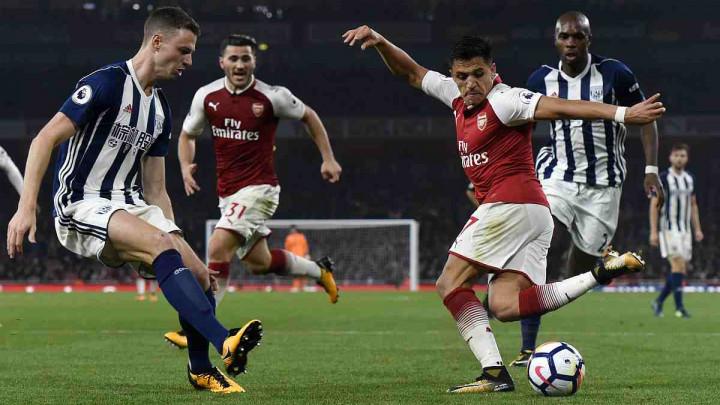 Iskusnog stopera željeli Arsenal i City, a on izabrao - Leicester
