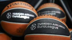 Dva ABA ligaša u Euroligi od iduće sezone?