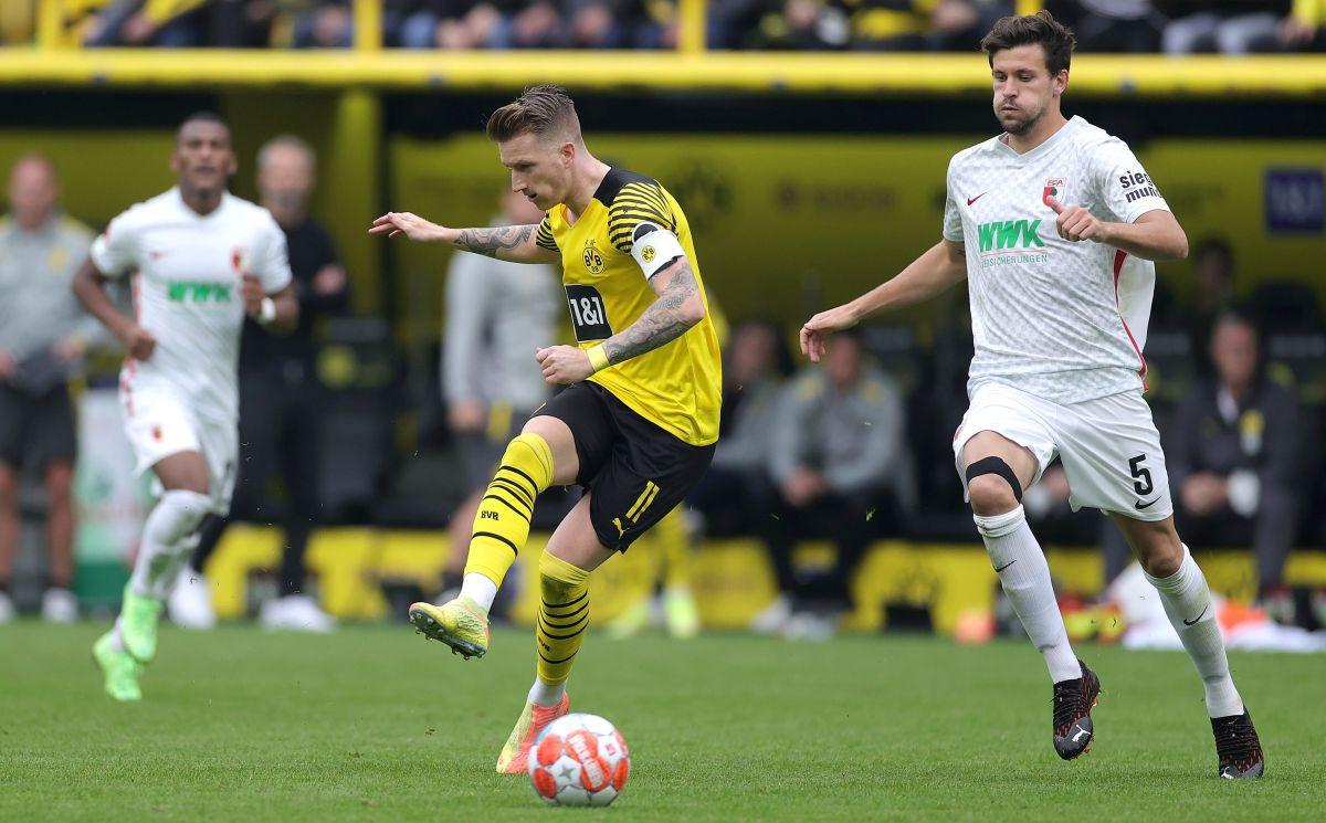 Kiša golova u Bundesligi, Dortmund može i bez Haalanda