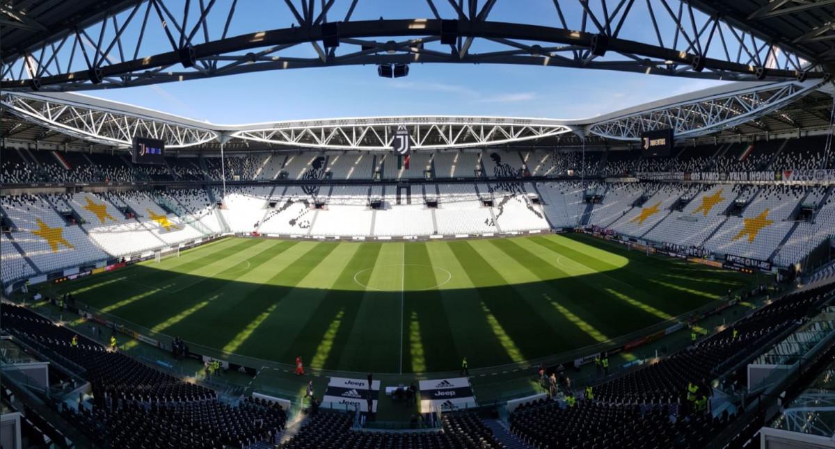 Poznati sastavi za meč Juventus - Fiorentina