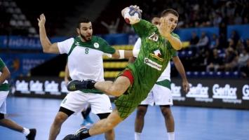 Brazil i Bjelorusija slavili pobjede