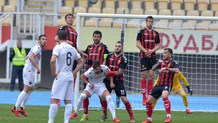 Makedonski duo iz Vardara stiže u Premijer ligu?