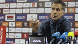 Lausanne slavila, Efendiću 90 minuta, Ramović ušao u finišu meča