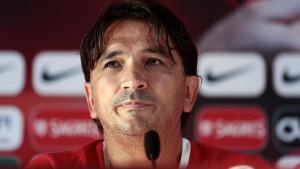 Dalićev menadžer otkrio koji klub mu je nudio 30 miliona eura za tri sezone