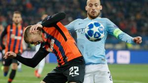 City uvjerljiv, u Sinsheimu viđeno čak šest golova