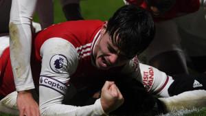 Bivši igrač Arsenala ispričao Englezima stravično iskustvo iz Hrvatske
