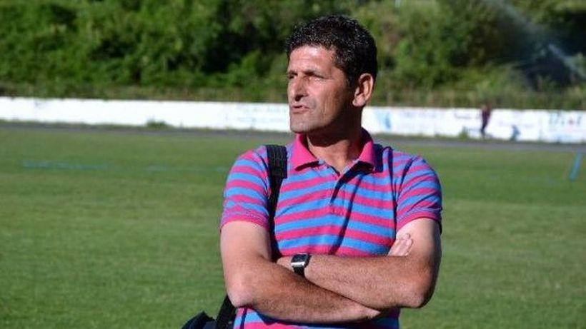 Adis Obad novi trener Iskre
