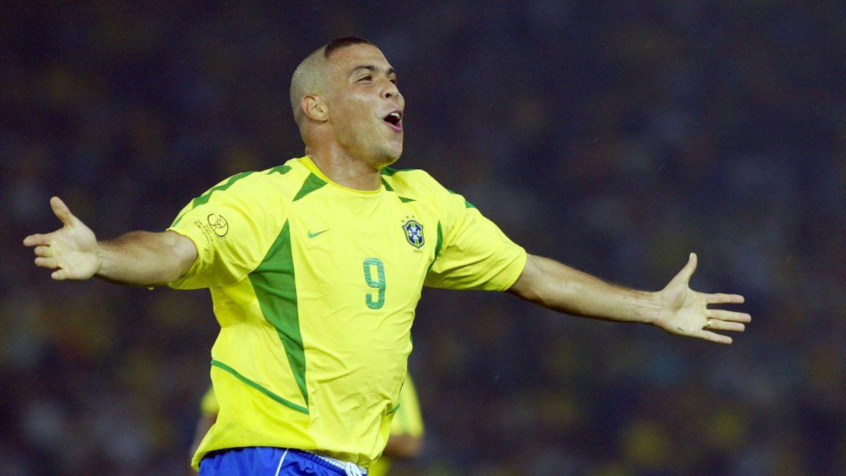Ne može bolje od ovoga: Ronaldov tim iz snova izazvao dosta komentara