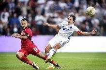Copenhagen i Steaua lagano do doigravanja za Ligu prvaka