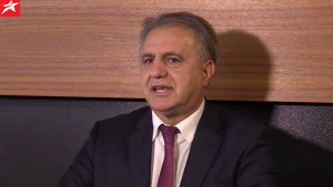 """""""U ponedjeljak konačna odluka, neki su odbili da vode BiH jer im 15-20.000 eura ništa ne znači"""""""