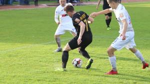 Slab meč u Bijeljini, ali vrijedan bod za FK Sarajevo