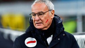 Ranieri nagradio mladog golmana iz BiH