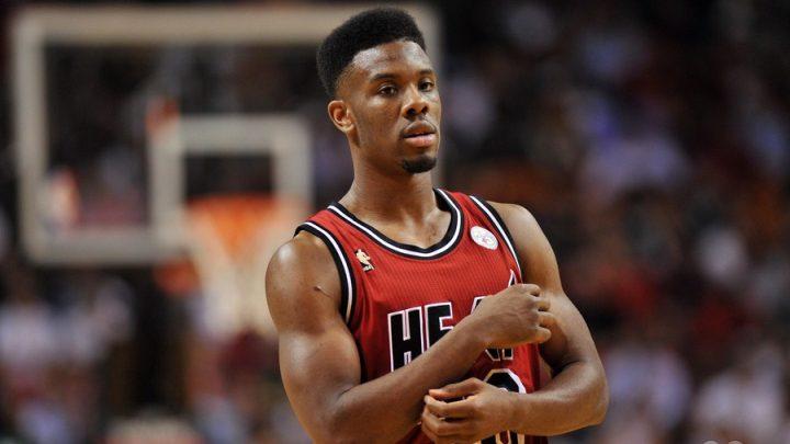 Dvostruki osvajač NBA prstena, novi igrač Maccabija