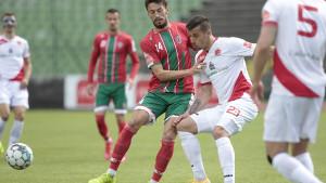 Mahir Karić se vraća u staro jato