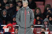 Šok za navijače: Wengeru novi ugovor?
