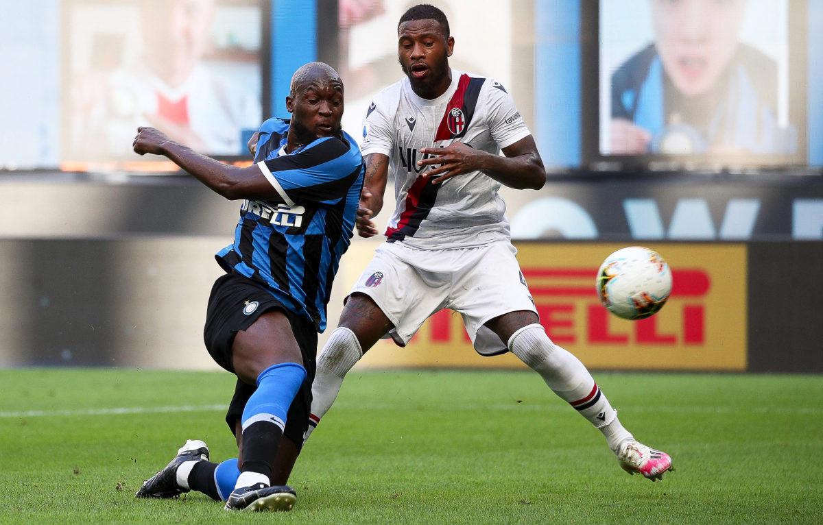 Inter bez šanse da osvoji titulu, a na transfere potrošio ogroman novac