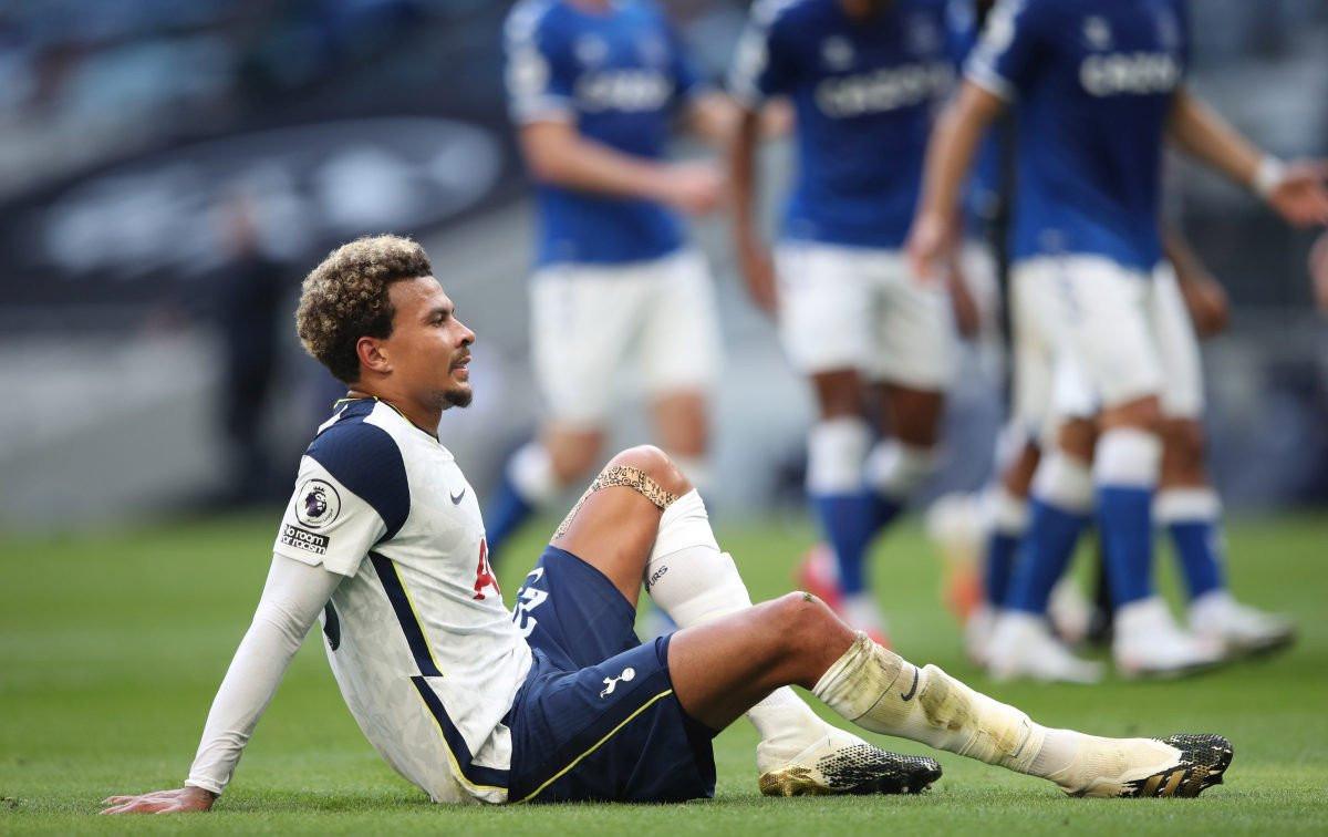 Zbog koronavirusa otkazana večerašnja utakmica Tottenhama