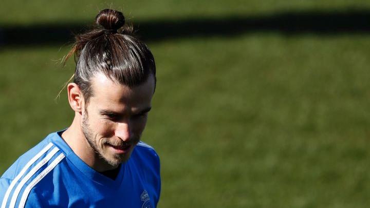 Gareth Bale od ljeta u Manchester Unitedu?