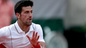 Đoković preko Munara do trećeg kola Roland Garrosa
