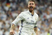 Ramos: Fudbal se igra do posljednjeg sudijskog zvižduka