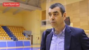 Ovo ima samo u BiH: Mensur Bajramović neće voditi košarkaše u kvalifikacijama!