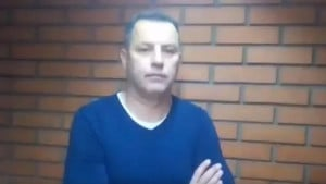 Bojan Kusmuk: Sloboda ja favorit, ali  nećemo se unaprijed predati
