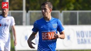 Dujaković: Zvijezda se sigurno neće braniti, ali kvalitetnija smo ekipa