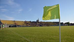 Klub ostao bez plasmana u Prvu ligu FBiH, kompletan UO podnio ostavke