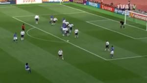 Misterija je riješena: Da li je bila magija ili slučajnost gol Ronaldinha protiv Engleske 2002.
