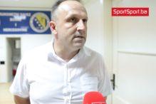 Zahirović: Izvještaj Šumana nije razmatran