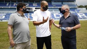 Španski klub napravio potez kojim je oduševio fudbalski svijet