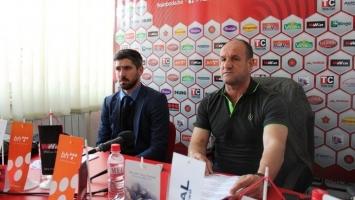 FK Sloboda: Neka Savez opovrgne sumnje u dvostruke aršine