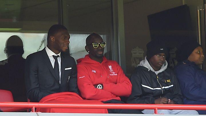 Otpisani Sakho donosi Liverpoolu veliku zaradu?