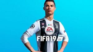 Znate li koji je sretnik prvi dobio novu FIFA-u?