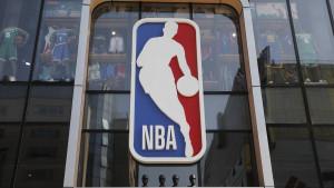 Ukupno 25 NBA košarkaša pozitivnih na Covid-19