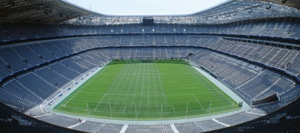 Za karte finala Lige prvaka, više od milion zahtjeva