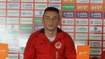 Maksimović: Sa novim trenerom u nove trijumfe