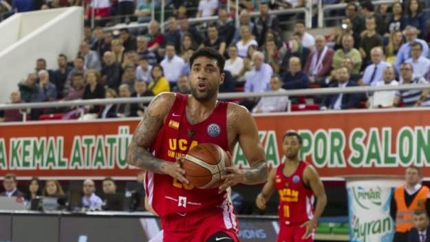 Dojučerašnji košarkaši Cedevite pronašli novi angažman
