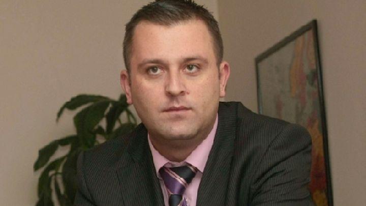 RK Bosna Visoko imenovala novog predsjednika